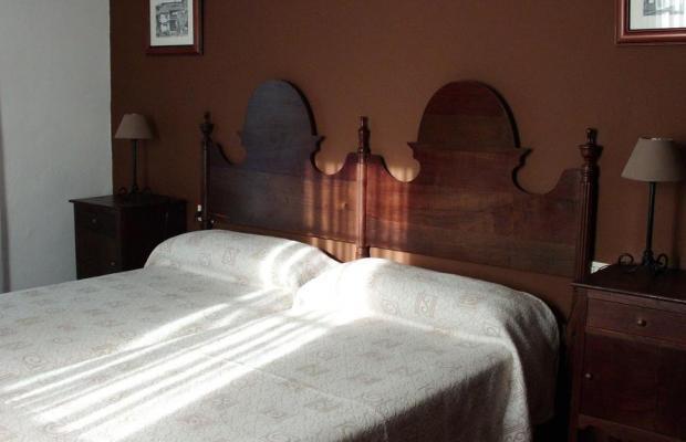 фото отеля Rural Costa Salada изображение №9