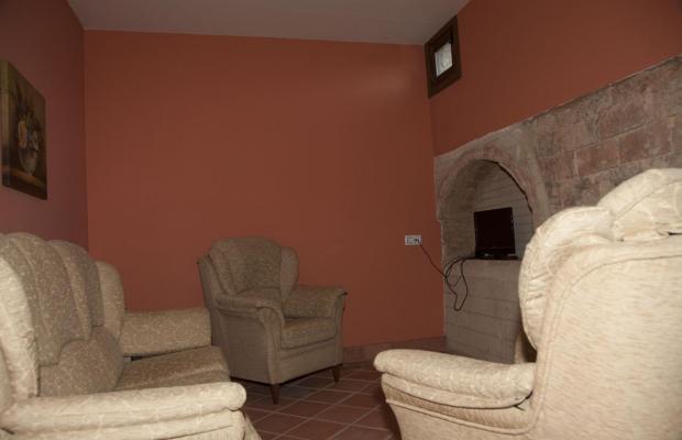 фотографии Casa Betancourt изображение №24