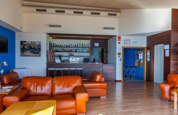 фотографии отеля Platjador изображение №15