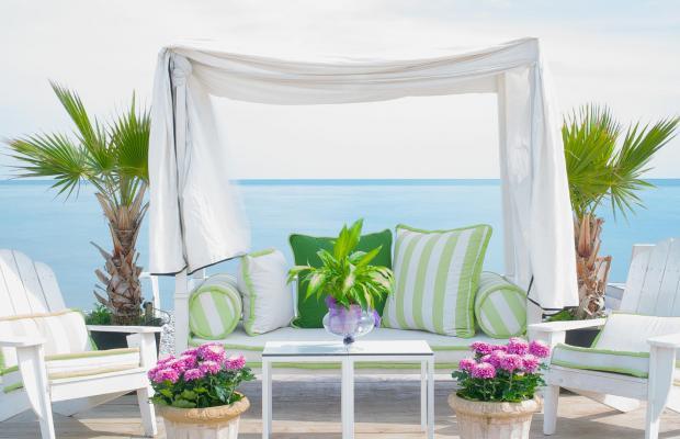 фото отеля Litohoro Olympus Resort Villas & Spa изображение №5