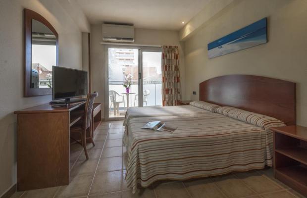 фотографии отеля 4R Hotel Miramar Calafell изображение №15