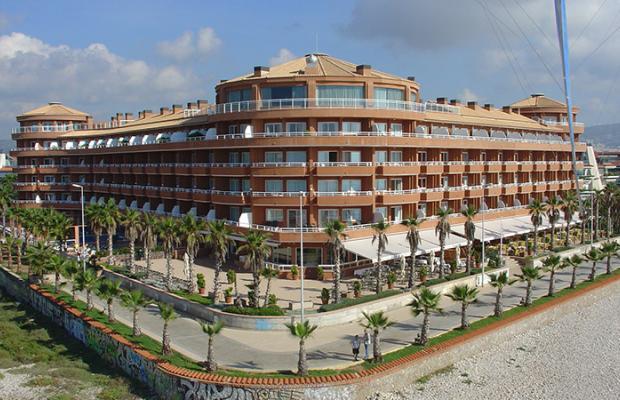 фото отеля Sunway Playa Golf изображение №61