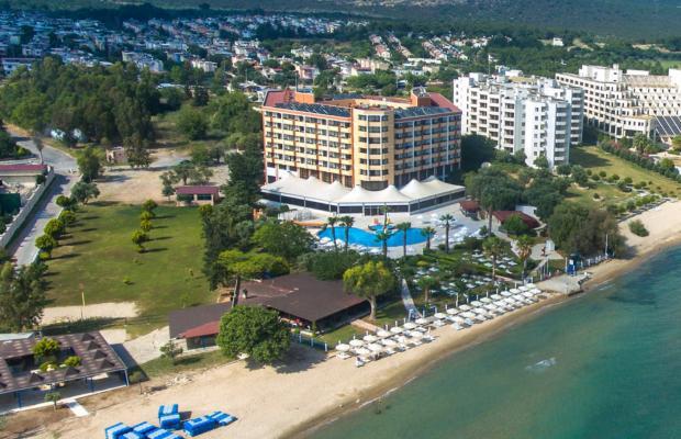 фото The Holiday Resort изображение №30