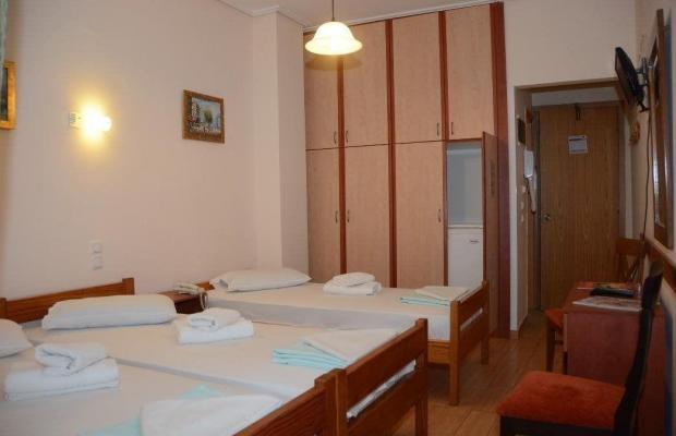 фото Loutraki Hotel изображение №14