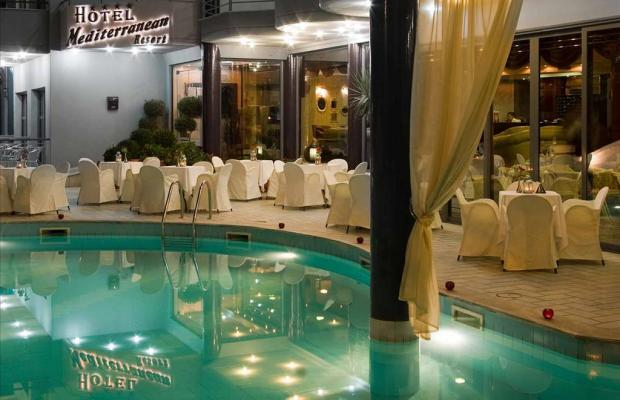 фото Mediterranean Resort изображение №58