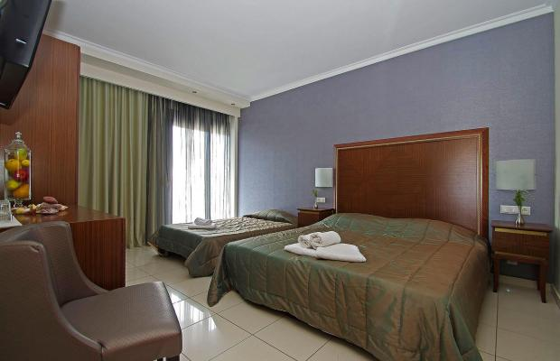 фото Mediterranean Resort изображение №26