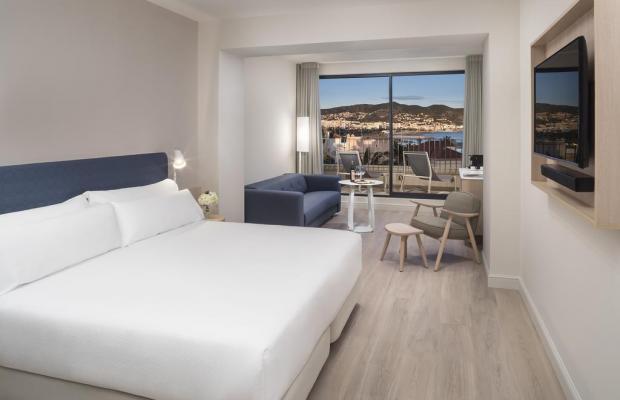 фото отеля ME Sitges Terramar (ех. Terramar) изображение №9