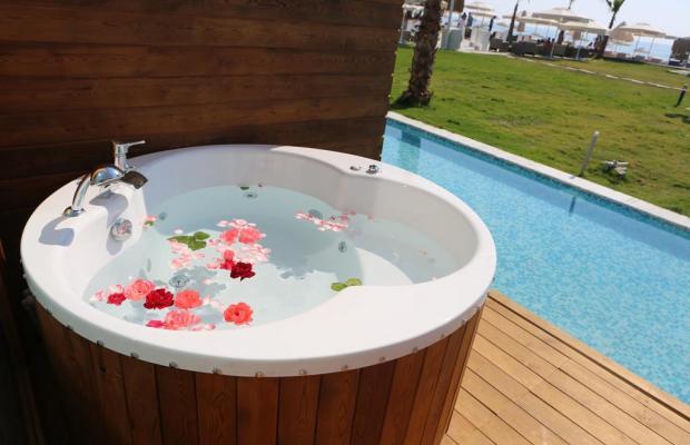 фотографии Risus Aqua Beach Resort изображение №64