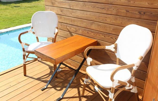 фотографии Risus Aqua Beach Resort изображение №56