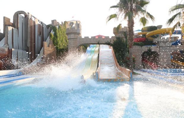 фотографии Risus Aqua Beach Resort изображение №48