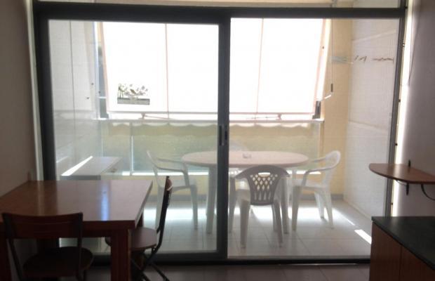 фото отеля Aparthotel Aquario изображение №5