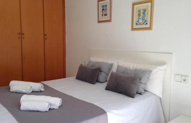 фото Aparthotel Aquario изображение №2