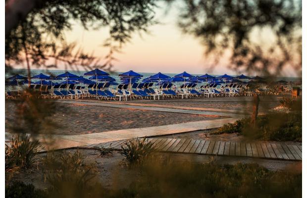 фото отеля Creta Residence изображение №33