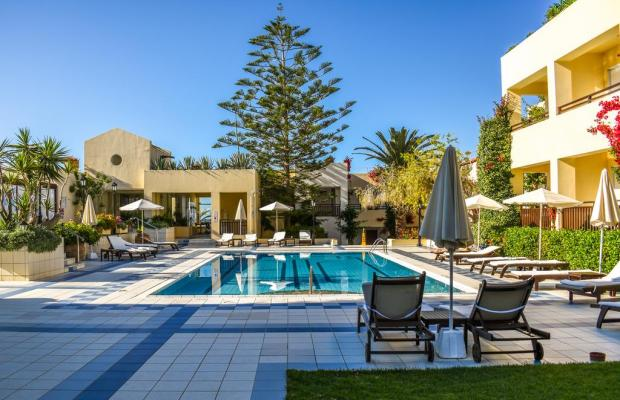 фото отеля Creta Royal изображение №81