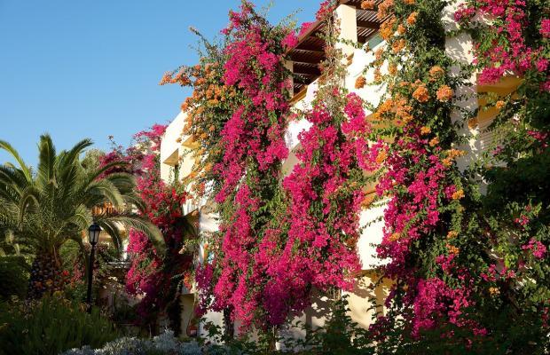 фото Creta Royal изображение №66