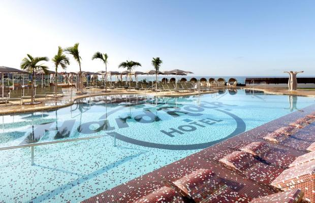 фото Hard Rock Hotel Tenerife изображение №66