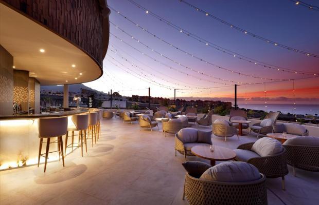 фото Hard Rock Hotel Tenerife изображение №46