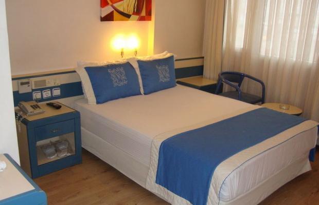 фотографии отеля Baylan Yenisehir изображение №3
