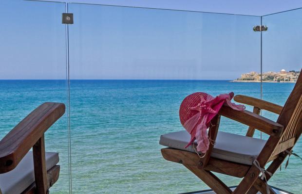 фото отеля Thalassa Boutique Hotel (ex. Delfini Beach) изображение №13