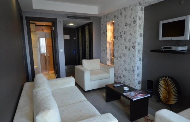 фото отеля SC Inn Boutique изображение №5