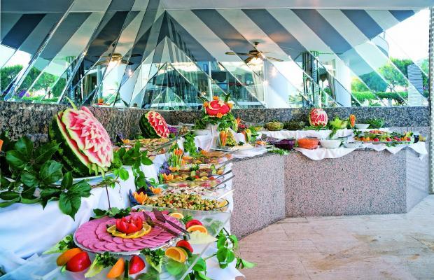 фото Orion Hotel Didim (Orion Beach Hotel Didim) изображение №2