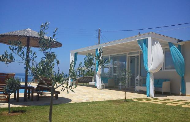 фотографии Kyparissia Blue изображение №4