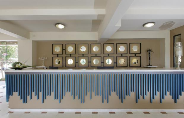 фото отеля Asteria изображение №9