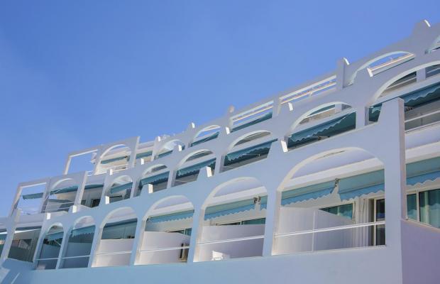 фото отеля Asteria изображение №5