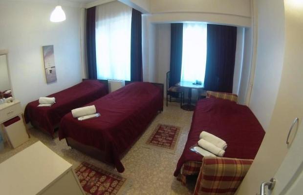 фото отеля Guzel Izmir изображение №9