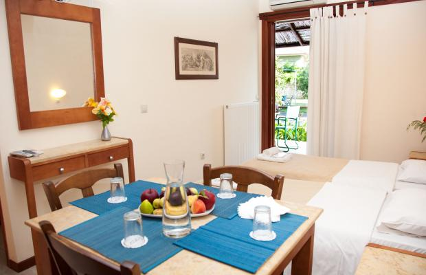 фото отеля Akroyali изображение №53