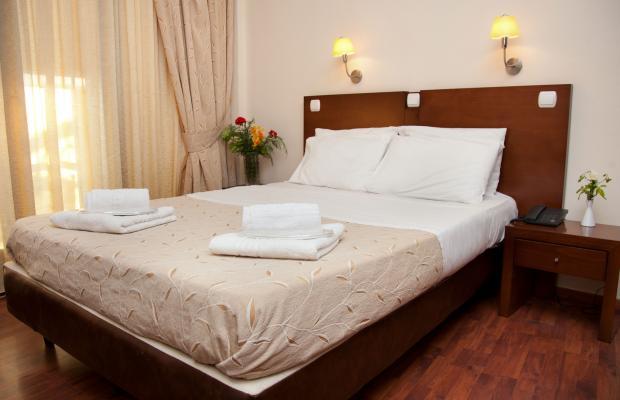 фото отеля Akroyali изображение №29
