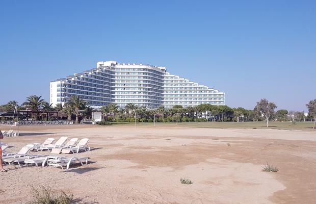 фото Venosa Beach Resort and Spa изображение №50