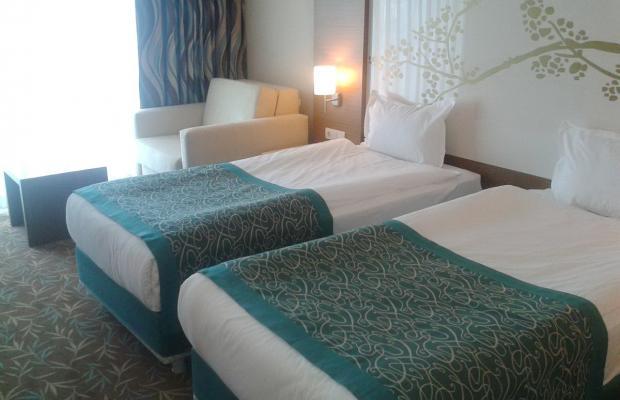 фотографии Venosa Beach Resort and Spa изображение №36