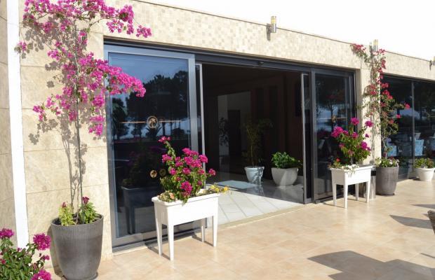 фото отеля Venosa Beach Resort and Spa изображение №17