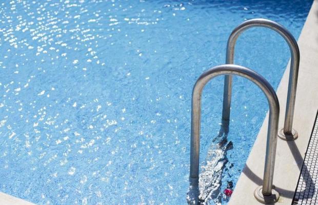 фото отеля Rooms Smart Luxury изображение №53