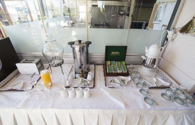 фотографии отеля Rooms Smart Luxury изображение №39