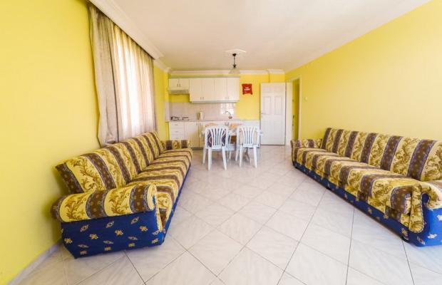 фотографии Sultan Apartment изображение №4