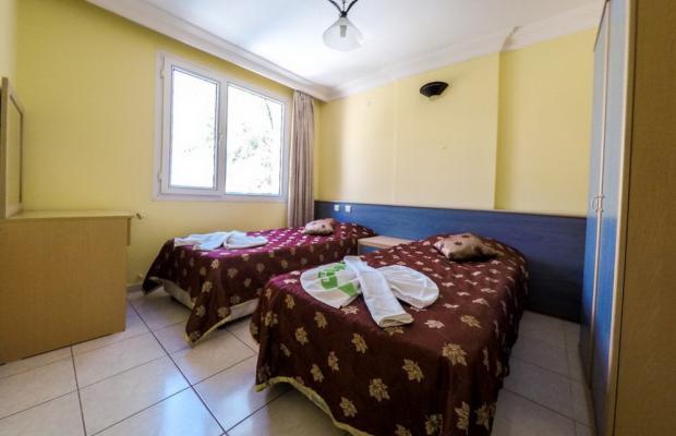 фотографии отеля Sultan Apartment изображение №3