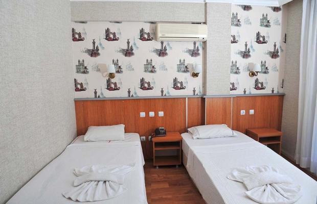 фотографии Mood Beach Hotel (ex. Duman) изображение №4