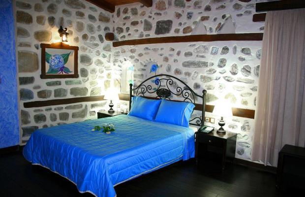 фото Acrotel Athena Pallas Village изображение №2
