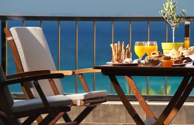 фото отеля Blue Dolphin изображение №17