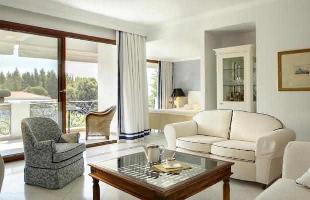 фотографии Danai Beach Resort & Villas изображение №28