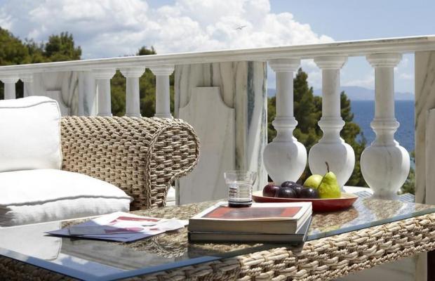 фотографии Danai Beach Resort & Villas изображение №24