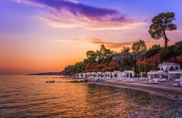 фото Danai Beach Resort & Villas изображение №10