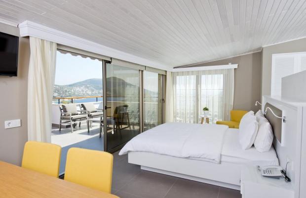 фото отеля Samira Exclusive Hotel & Aparments изображение №5