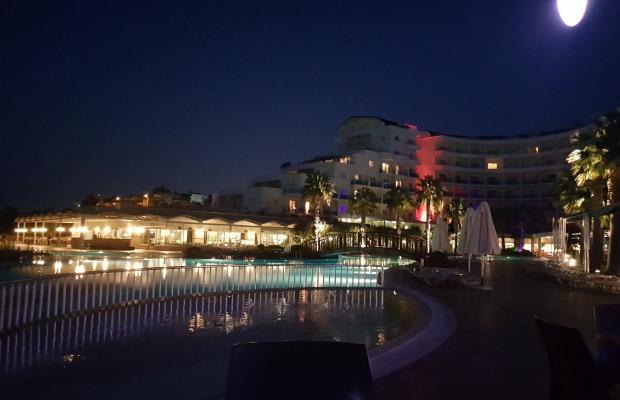 фото Sealight Resort изображение №10