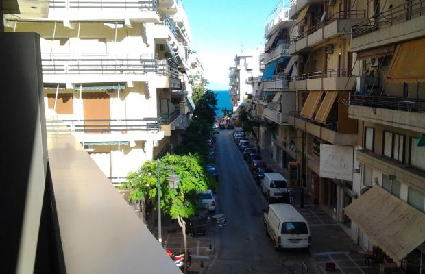 фото отеля Mantas изображение №13