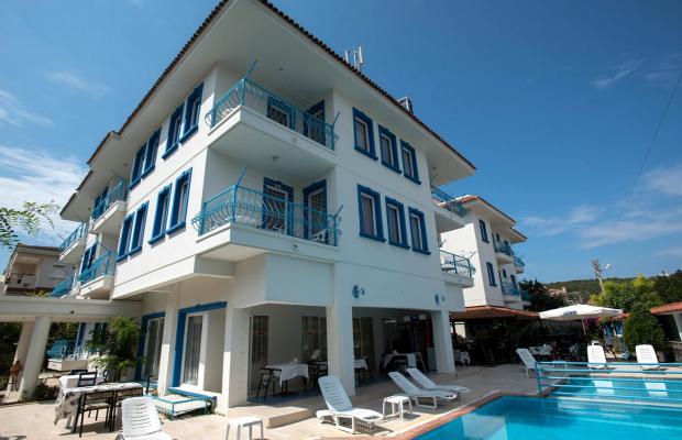 фото отеля Koz Marigold изображение №1