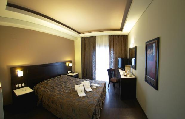 фото отеля Heaven изображение №13