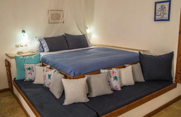 фотографии отеля Iliatoras изображение №15